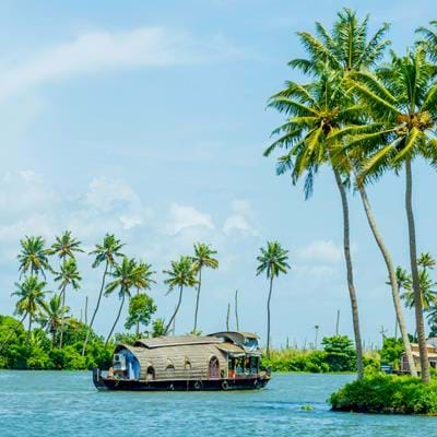 An Absolute Guide to Kerala