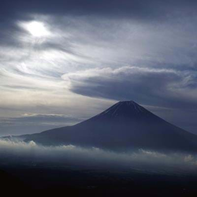 Are You Planning to Climb Mount Fuji?